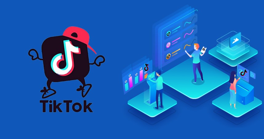 Tiktok Automation Configuraion