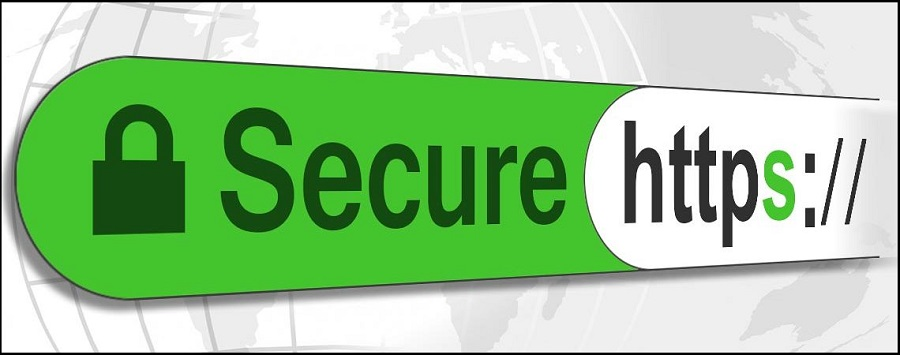 Web Browsers for Security