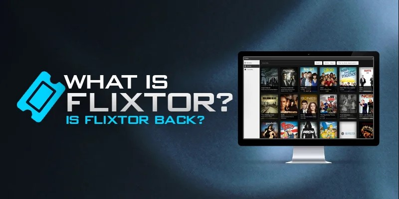 What is Flixtor