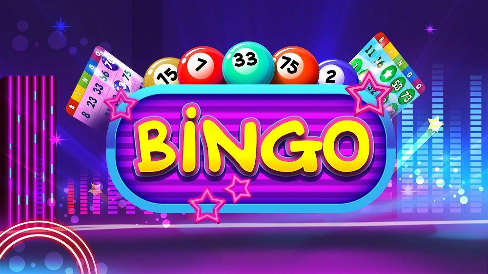 how bingo bust to boom