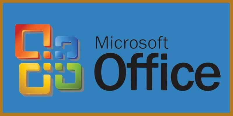 Microsoft Office Customer Support