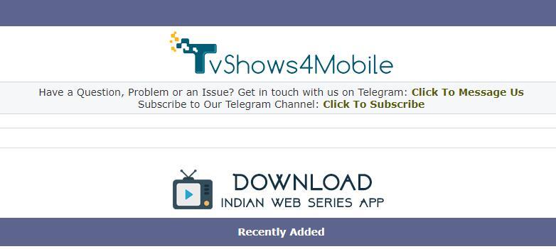 Registration tv no downloads free 10 Sites
