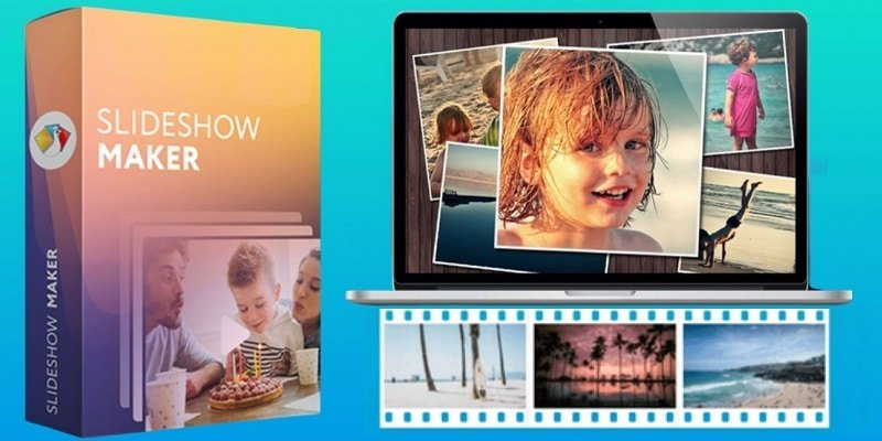 Best Slideshow Maker Software