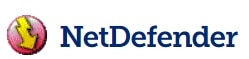 Net Defender Logo