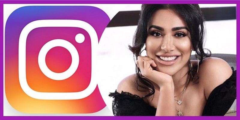 Top 20 Instagram Influencers