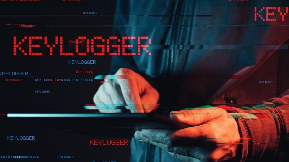 Keyloggers For Android