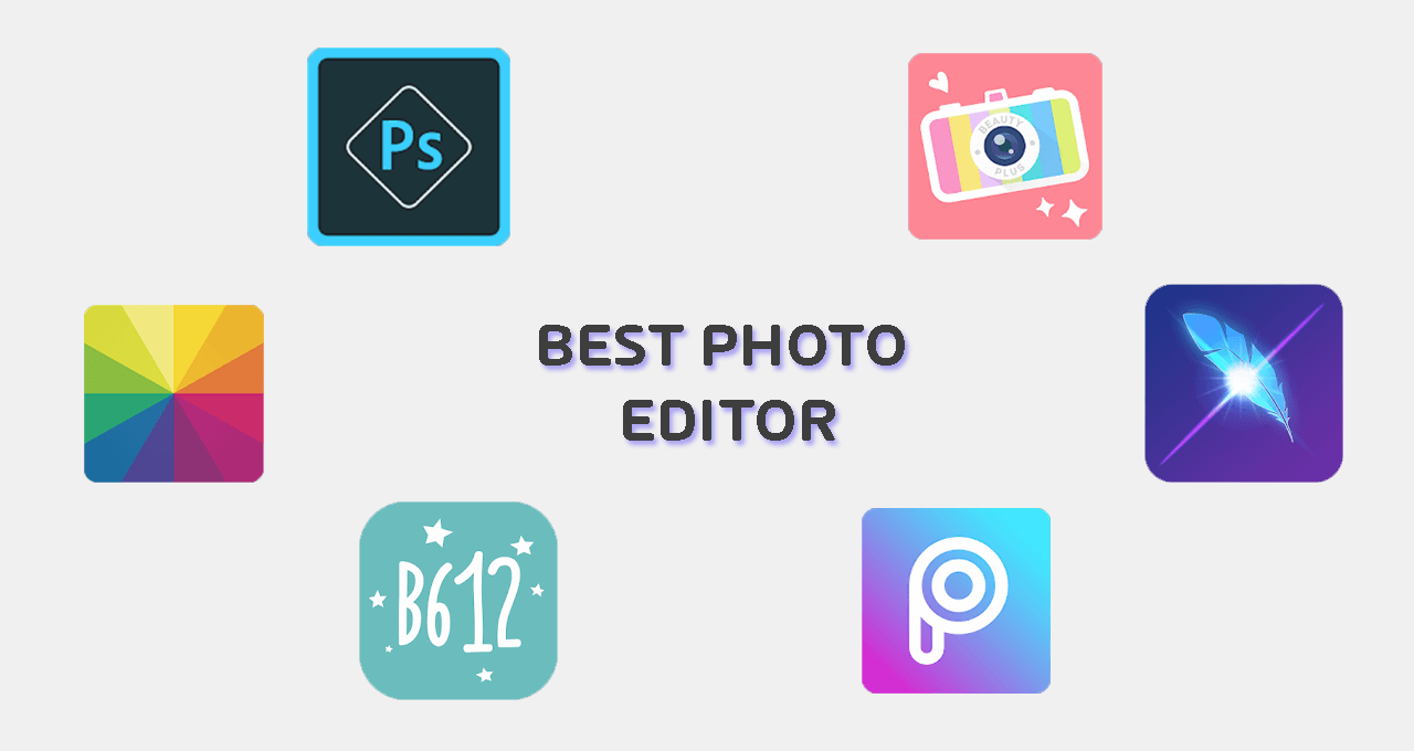 Best-photo-editor-app-for-andoid-2020