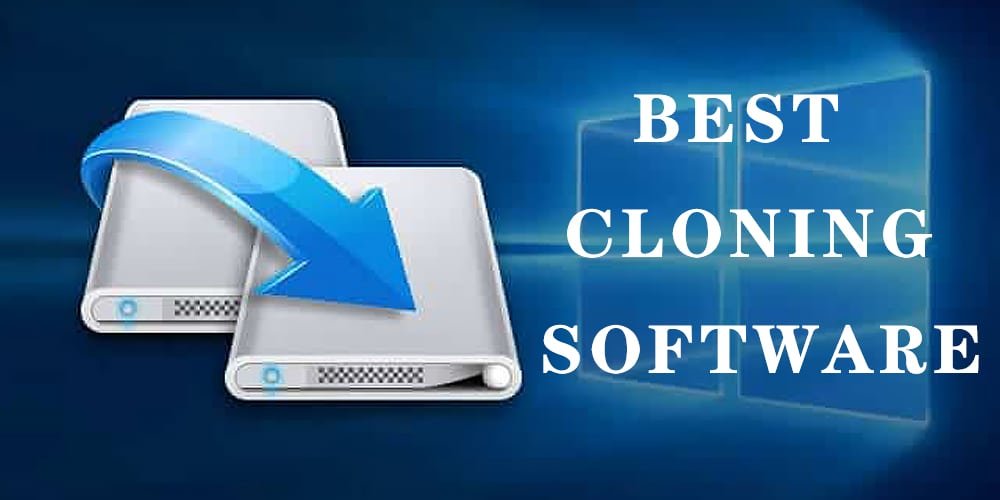 disk-cloning-software