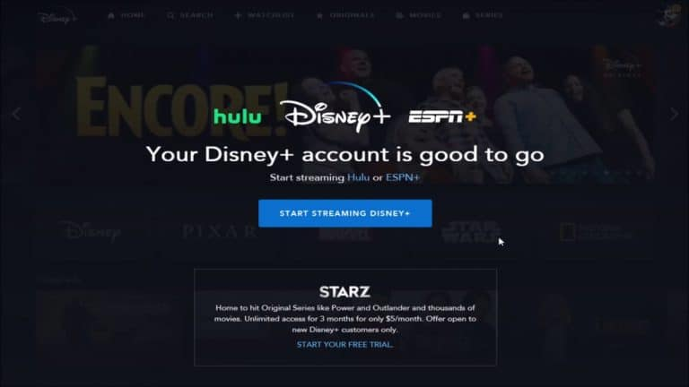 How to Activate Hulu on Your Device   Preesite.com