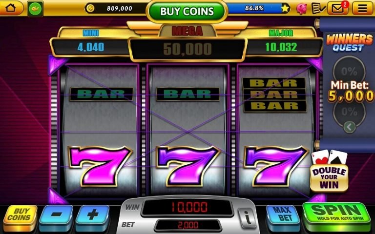 777.coms 77 Free Spins Casino Bonus For Canadian Players