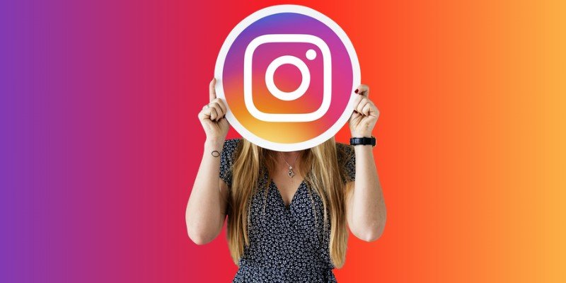 Increase Instagram Profile Visits
